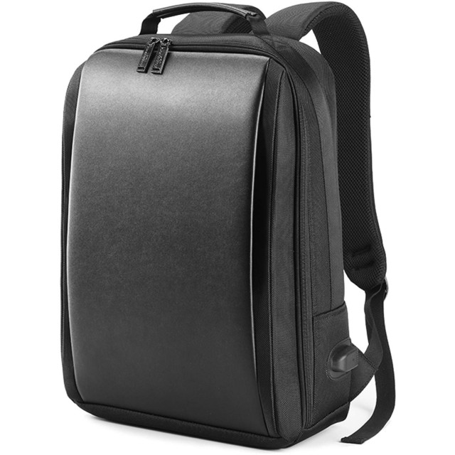リュック メンズ バックパック 防水 リュックサック 大容量 ビジネスリュック 15.6インチ PCバッグ 通学 旅行 通勤 出張 旅行 多機能 人気 丈夫