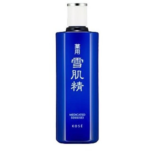 コーセー 雪肌精 薬用雪肌精 200ml ( 化粧水 )