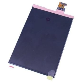【液晶スクリーン】【LCD Screen Display Repair】 for iPod touch 第4世代