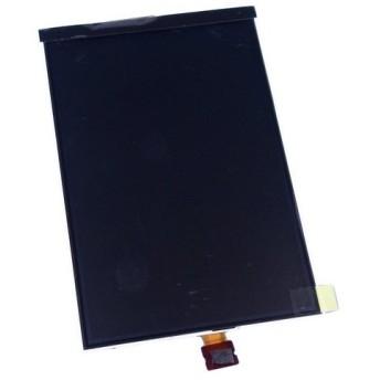 【液晶スクリーン】【LCD Screen Display Repair】 for iPod touch 第3世代
