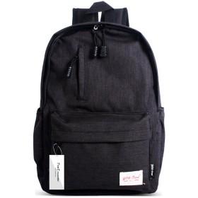 First Encounterリュック リュックサック 軽量 ビジネスバッグ 通勤 Daypack 学生 旅行 メンズ レディース【6色】