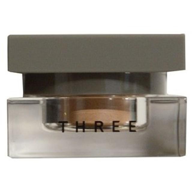 THREE(スリー) デアリングヴォヤージャー #01 DARE TO FEEL (限定) ( アイシャドウ )新入荷01(2019春・夏)