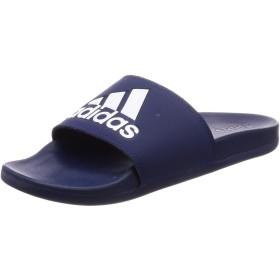 adidas アディダス シャワーサンダル ADILETTE CF LOGO B44870