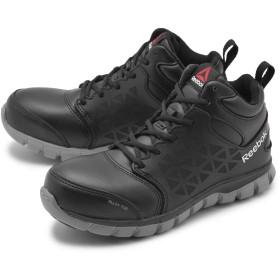 [リーボック] ワーク 安全靴 サブライト クッション ワーク アロイ セーフティートゥ RB142 レディース US7.5(24.5cm) [並行輸入品]