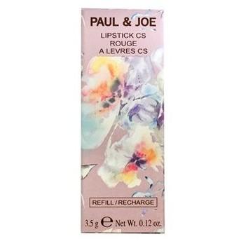 ポール & ジョー リップスティック CS #112 (レフィル) ( 口紅 )(2019春・夏) ネコポスなら送料