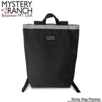 『MYSTERY RANCH-ミステリーランチ-』Booty Bag Ripstop - ブーティーバッグ リップストップ