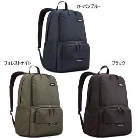 送料無料 24L スーリー メンズ レディース アプティチュード バックパック Aptitude Backpack 24L リュックサック デイパック 鞄 3203877 3203878 3203879