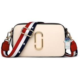 ENVOY(エンヴォイ) PUレザー 財布 ショルダーバッグ レディース 人気 かわいい 通勤 通学 斜めがけバッグ