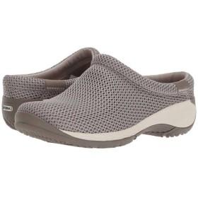 メレル レディース シューズ・靴 Encore Q2 Breeze Aluminum