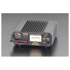 AC100V→DC 13.8V/30A 直流安定化電源