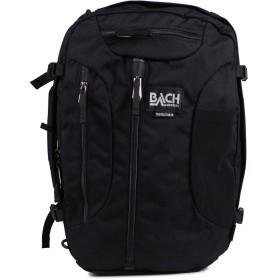 バッハ バックパック 28L ユニセックス 132501 ブラック (並行輸入品)