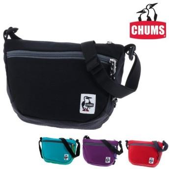チャムス chums チャムス CHUMS!ショルダーバッグ スモールショルダー イージーゴー Easy-Go Small Shoulder ch60-2746