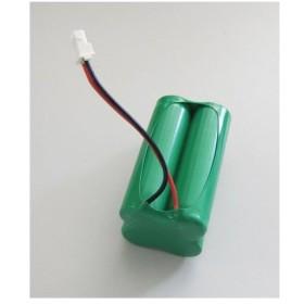 電 池/充電用(EA758N-24用)