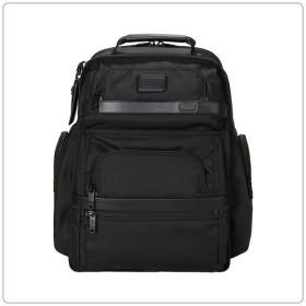 TUMI トゥミ 26578 ALPHA2 アルファ2 T-PASS BUSINESS CLASS BRIEF PACK ビジネス クラス ブリーフ パック Black ブラック