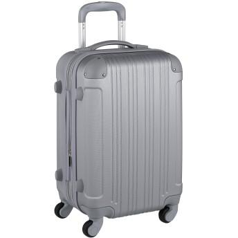 LEGEND WALKER レジェンドウォーカー スーツケース TSAロック 5082
