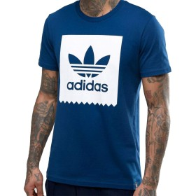 adidas originals アディダス オリジナルス Tシャツ bk1445 Oサイズ [並行輸入品]