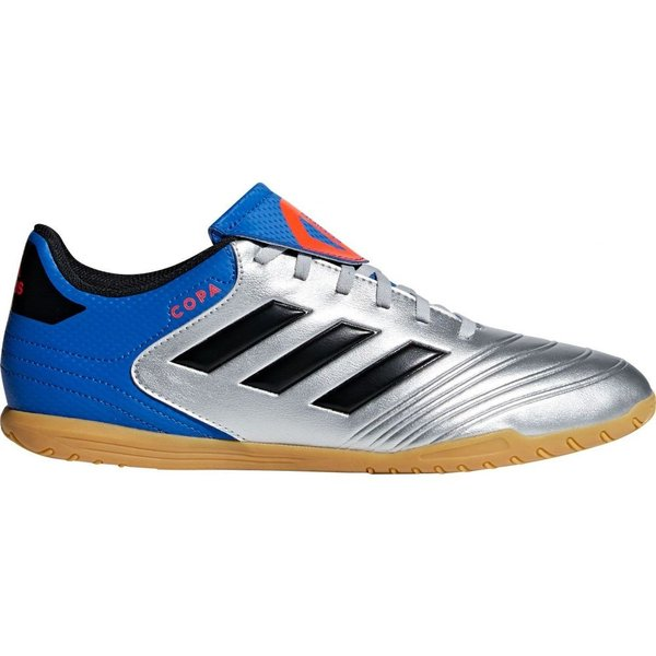 adidas Men's Copa Tango 18.4 in Soccer Shoe