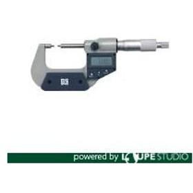 SK デジタルスプラインマイクロメータ [MCD230-25SA]  MCD23025SA 販売単位:1
