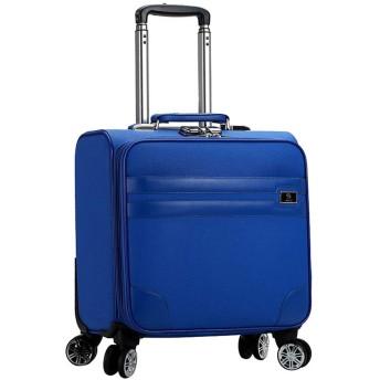 Peigee(ピーキー) (ピーキー)Peigeeソフトキャリーケースキャリーケーススーツケース軽量小型機内持ち込み旅行出張