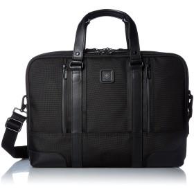 [ビクトリノックス] 公式 ビジネスバッグ Lexington 15 保証書付 601114 ブラック One Size