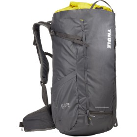 [スーリー] Thule Stir 35L Men's