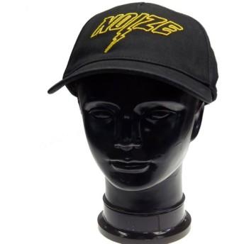 DIESEL ディーゼル メンズキャップ CIBRA-MAX / 00SHLH 0CASK ブラック