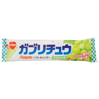 30円 メイチュー ガブリチュウ マスカット味 [1箱 20袋入]