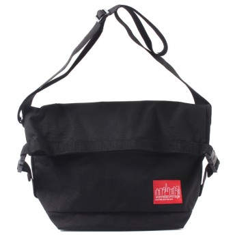 【マンハッタンポーテージ/Manhattan Portage】 Rolling Thunderbolt Messenger Bag