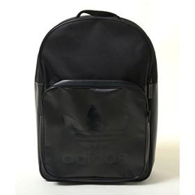 adidas CHITA ORIENTAL CLASSIC BACKPACK アディダス バックパック リュック ブラック bk6783