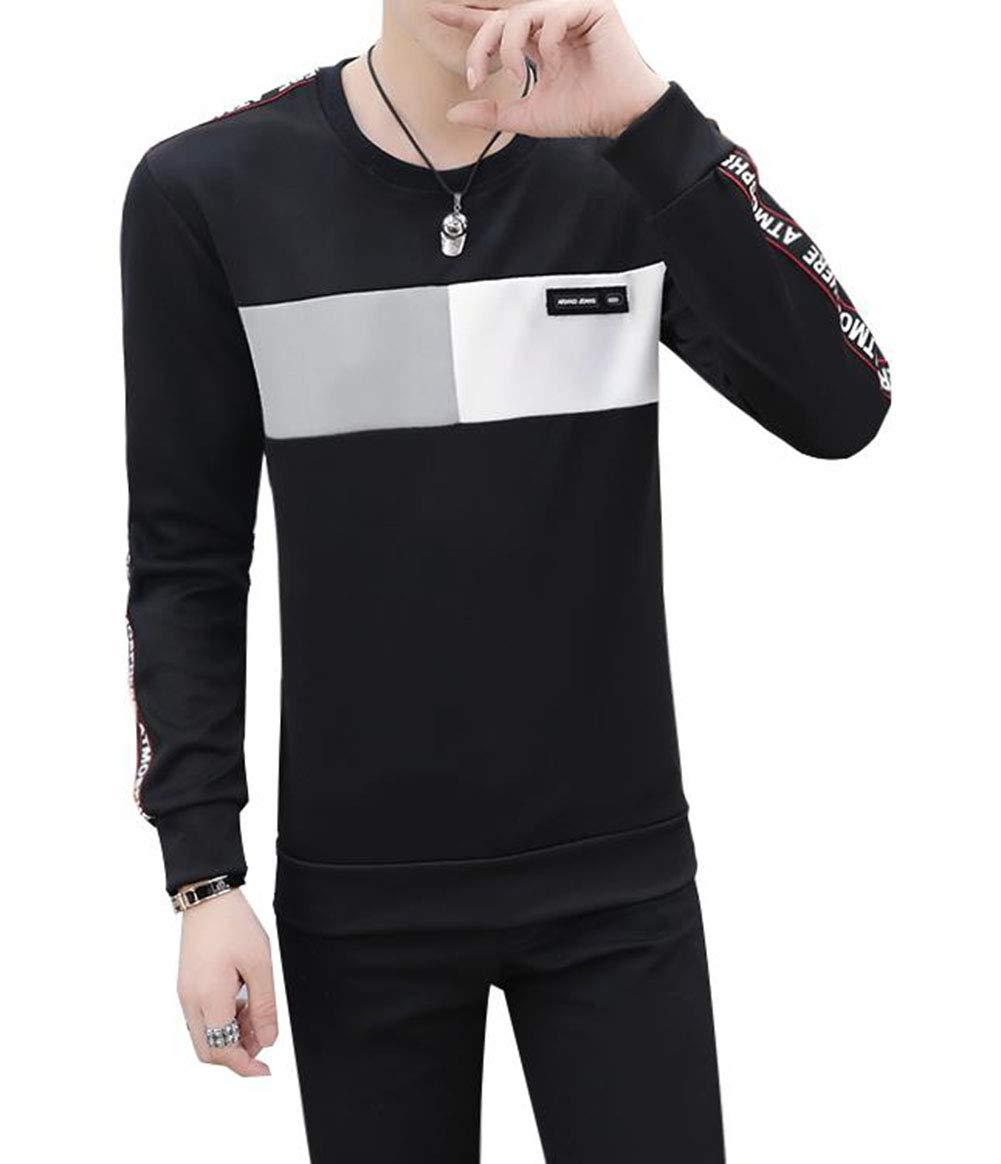 ブラックサーカス Tシャツ トレーナー シャツ ハーレー