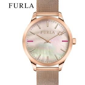 フルラ FURLA 腕時計 レディース LIKE ライク R4253119505 クオーツ