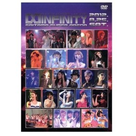 Animelo Summer Live 2012−INFINITY∞−8.25/(オムニバス),AKINO with bless4,アフィリア・サーガ・