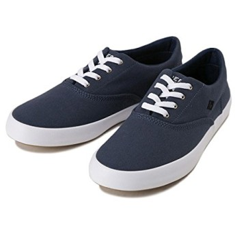 【SPERRY TOPSIDER】 スペリートップサイダー WAHOO CVO SATURATED WAHOO CVO SATURATED ワフー CVO サテュレイテッド STS15561 ブルー 26cm