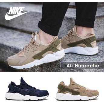 『Nike-ナイキ-』Air Huarache〔318429〕[ナイキ エア ハラチ スニーカー メンズ]