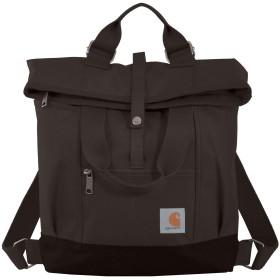 [Carhartt] Backpack Hybrid 137901 【平行輸入品】 (ワンサイズ)