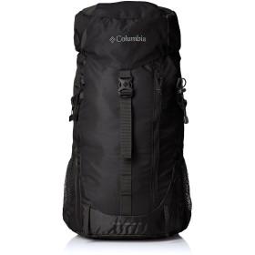 [コロンビア] Burke Mountain 30L Backpack II PU8179-010 Black