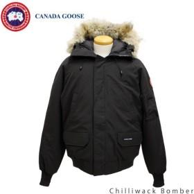 2018-2019AW 『CANADA GOOSE-カナダグース-』 Chilliwack Bomber チルウィックボンバー 7999M レギュラーフィット