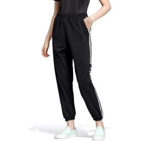 [adidas(アディダス)] adidas Originals (アディダスオリジナルス) ORIW TRACK PANTS(fua96) (M, ブラック)