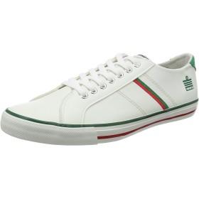[アドミラル] ADMIRAL WATFORD SJAD0705 010406 (White/Red/Green/4)