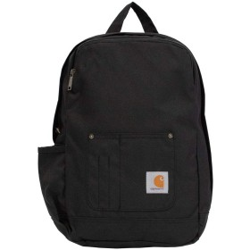 CARHARTT カーハート COMPACT BACKPACK コンパクト バックパック リュックサック デイパック バッグ カバン 鞄 490301 [並行輸入品]