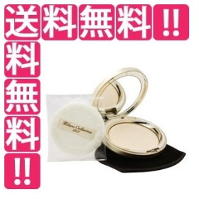 カネボウ KANEBO フェースアップパウダー (ミラノコレクション2017) 24g 化粧品 コスメ KANEBO FACE UP POWDER MILANO COLLECTION 2017