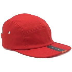 Clape BBキャップ 無地 トラッカーキャップ 綿100% ジェットキャップ ファイブパネル 野球帽 B系 CAMP CAP ヒップホップ メンズ レディース ユニセックス