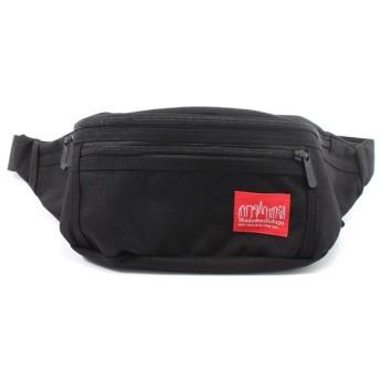 【マンハッタンポーテージ/Manhattan Portage】 Alleycat Waist Bag