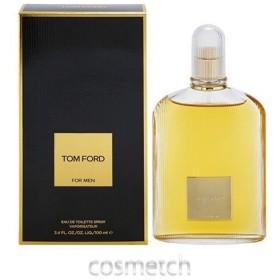 トムフォード・トムフォード フォーメン EDT 100ml SP (香水)