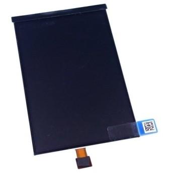【液晶スクリーン】【LCD Screen Display Repair】 for iPod touch 第2世代