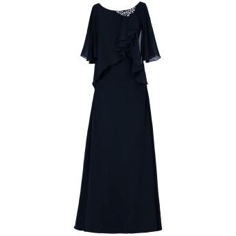 Dresstell ドレステル ドルマンスリーブ ドレス レディース