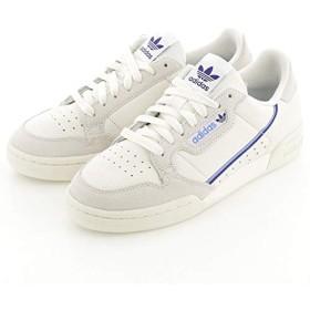 アディダス オリジナルス(adidas originals) adidas originals/アディダスオリジナルス/CONTINENTAL 80【EE5557オフホワイト/24.5】