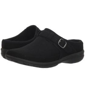メレル Merrell レディース シューズ・靴 Encore Kassie Buckle Wool Black