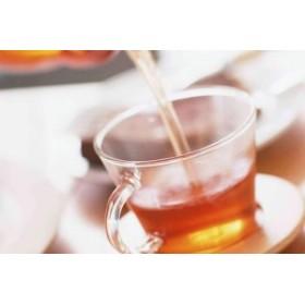 あるけっ茶 (緑茶から作った香り高いロゼ茶) 500mlX24(送料込)