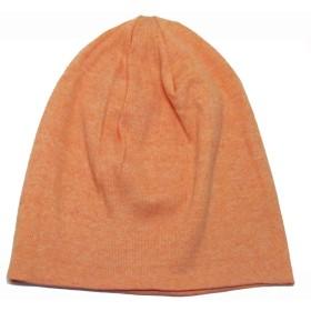 ニット帽子 オールシーズン オーガニックコットン ワッチ 日本製 医療用帽子 110217-0061-58